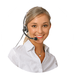 contact helpdesk