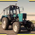 Рекомендации по выбору запчастей для мини-трактора