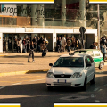 Русскоязычное такси в Италии - это возможно